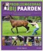 Probleemgedrag bij paarden - PA3567