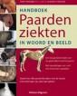 Handboek paardenziekten - PA3205