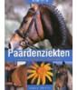 Paardenziekten - PA2464