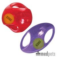 Speelgoed Voor Uw Hond Jolly Of Kong Medpets Be