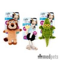 Speelgoed Voor Jouw Hond Jolly Of Kong Medpets Nl