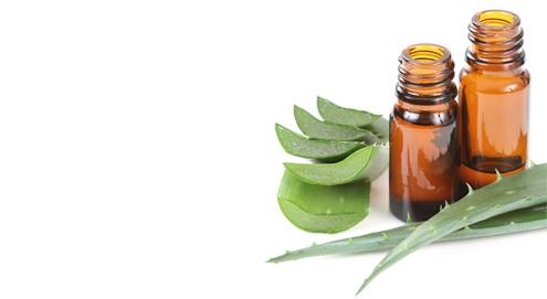 Homeopathie en homeopathische geneesmiddelen