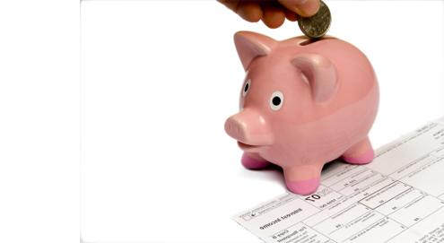 Ruim driekwart bezuinigt ondanks crisis niet op het huisdier