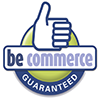 veilig online winkelen met BeCommerce!