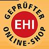 EHI Shop