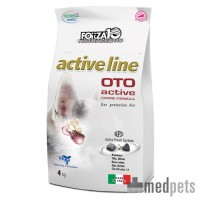 Forza10 - Active Line - Oto Canine