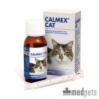 Vetplus Calmex Kat