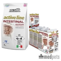 Forza10 - Active Line - Intestinal Canine