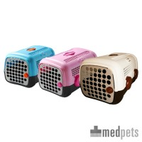 United Pets - Transportbox Auto