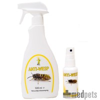 Perfect Natural Solutions Anti-Wespe (Anti Wesp)