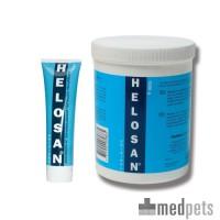 Helosan