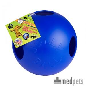 Product afbeelding van Jolly Teaser Ball