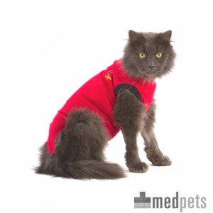 Product afbeelding van Medical Pet Shirt kat