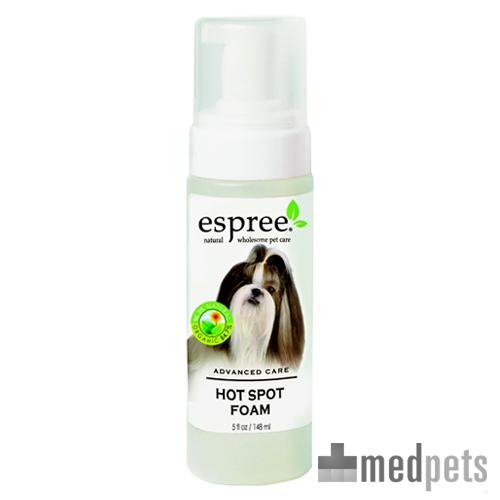 Produktbild von Espree Hot Spot Foam