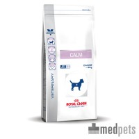 Royal Canin Calm Diet Hund