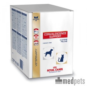 Produktbild von Royal Canin Convalescence Support
