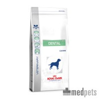 Royal Canin Dental Hond