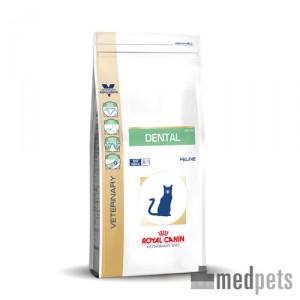 Produktbild von Royal Canin Dental Katze