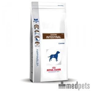 Produktbild von Royal Canin Gastro Intestinal Hund