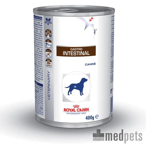 Product afbeelding van Royal Canin Gastro Intestinal Hond