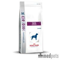 Royal Canin Skin Support Hund