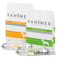 Sanimed Hypoallergenic Dog
