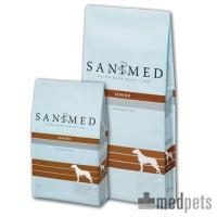 Sanimed Senior Dog