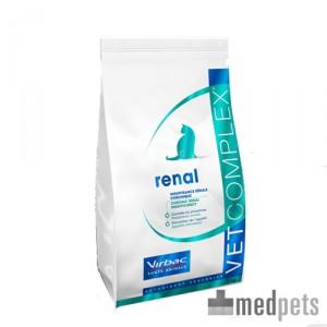 Produktbild von VetComplex Renal Cat