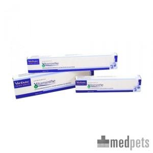 Produktbild von Vitaminthe