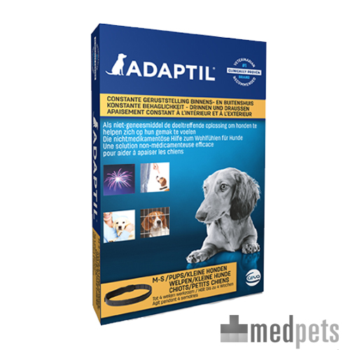 Produktbild von Adaptil Halsband