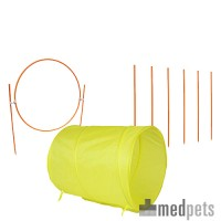 Outward Hound - Agility Outdoor Starter Kit