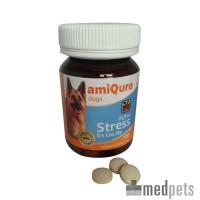 amiQure Stress - Hund