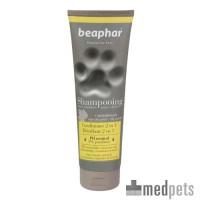 Beaphar Shampooing Entfilzung 2 in 1