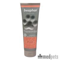 Beaphar Shampooing Fellglanz