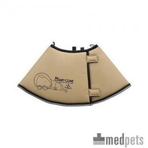 Product afbeelding van Comfy Cone
