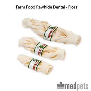 Produktbild von Farm Food Rawhide Dental