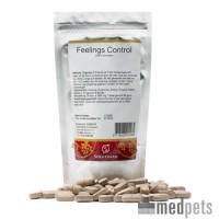 Feelings Control
