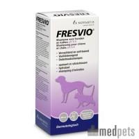 Fresvio