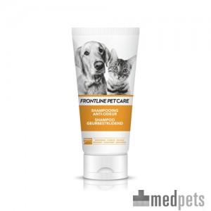 Product afbeelding van Frontline Pet Care Shampoo Geurbestrijdend