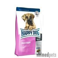Happy Dog Supreme - Young Maxi Baby