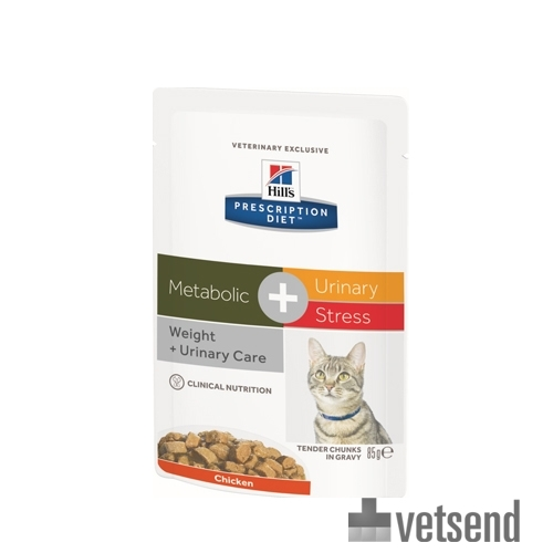 Trovet Cat Food