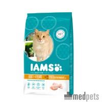 IAMS Cat Light in Fat