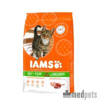 IAMS Adult Lamb & Chicken