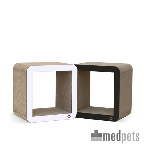 Produktbild von Kratzbaum - Miglio Design - Kvadrato