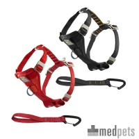 Kurgo Enhanced Tru-Fit Smart Harness