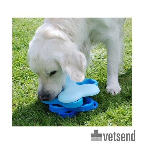 Product image Nina Ottosson Dog/Cat Tornado