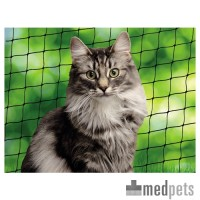 Nobby Katzennetz für den Balkon