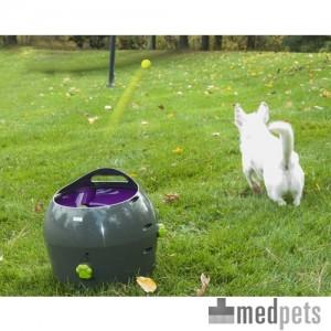 Product afbeelding van PetSafe Ball Launcher