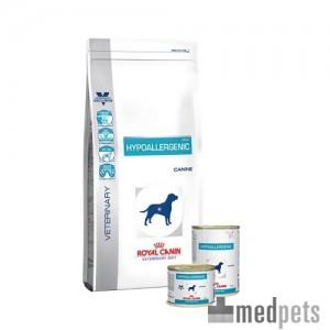 Royal Canin Hypoallergenic Dr  Dog Food Kg