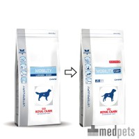 Royal Canin Mobility Hond C2P+